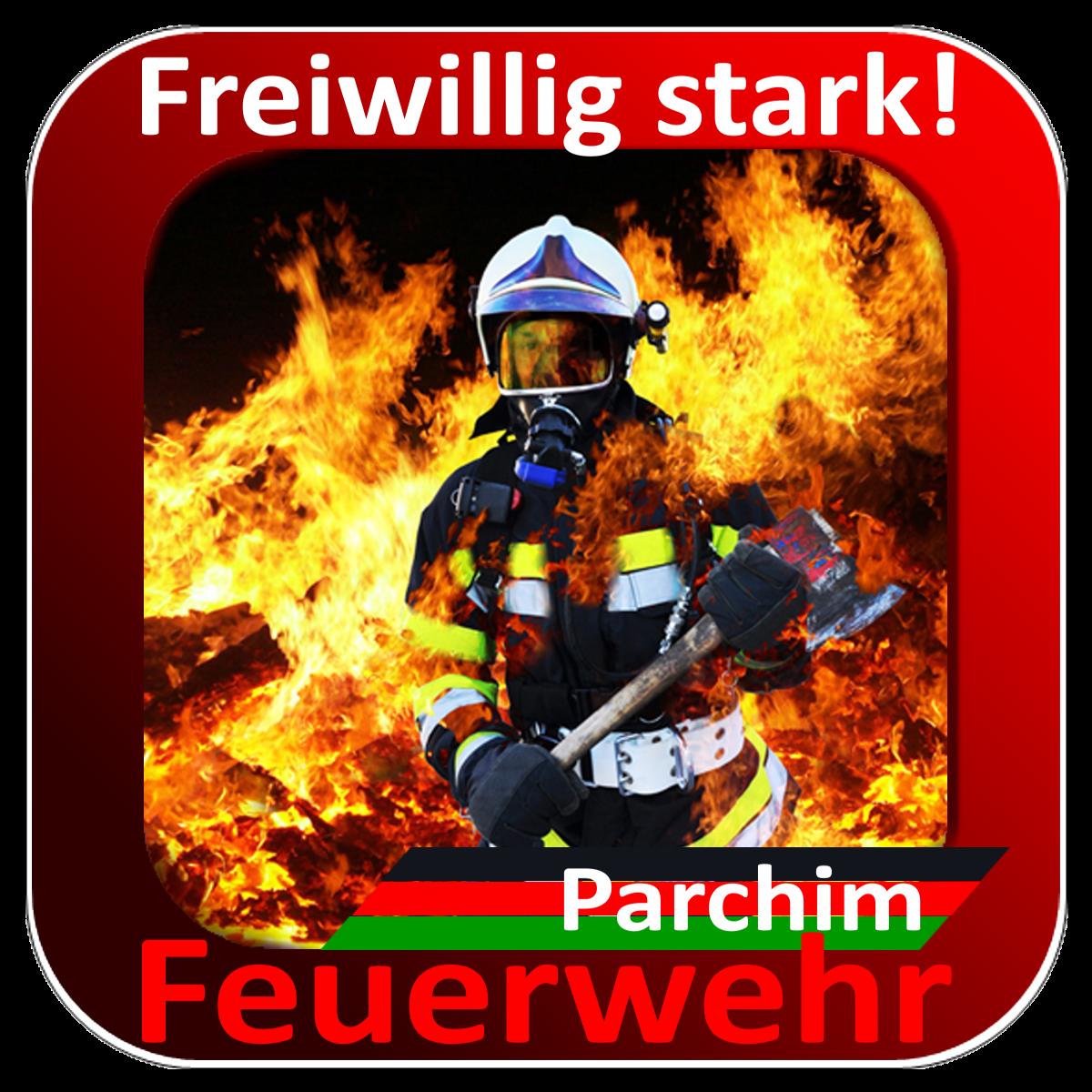 Ffw Parchim